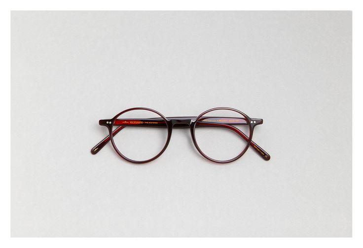 Overlook by Kilsgaard Eyewear