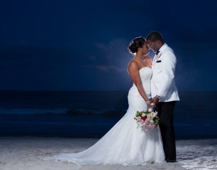 Plan The Perfect Myrtle Beach Wedding Or Honeymoon With Our Guide To Venues Event Planners And Romantic Getaways