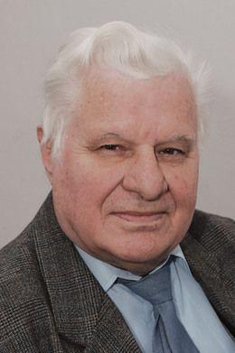 Tentokrát se Jaroslawu Kaczyňskému nedivím - Haló noviny