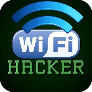 WI-FI Hacker 2016 - Download Wifi Password Free Cracker