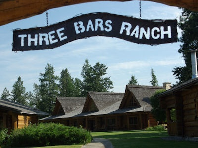 16 best places i 39 d like to be images on pinterest for Dude ranch new hampshire