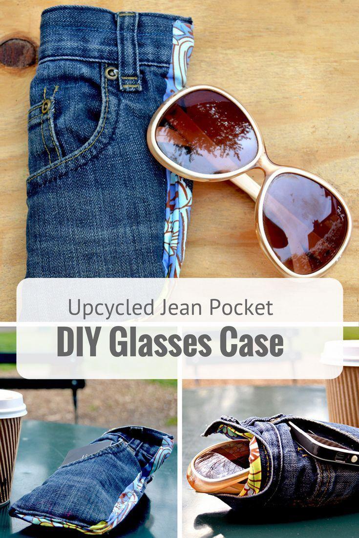 527 besten Thrift Store Upcycle Bilder auf Pinterest