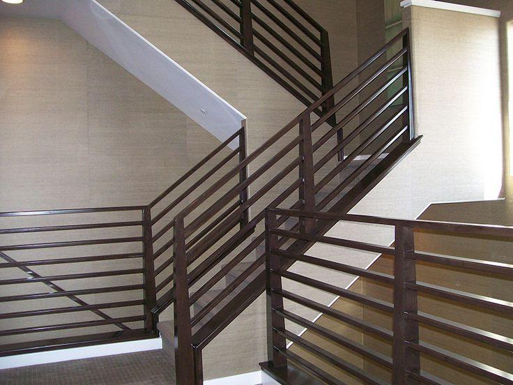 Best 28 Best Reardon Handrails Images On Pinterest Cap D Agde 400 x 300