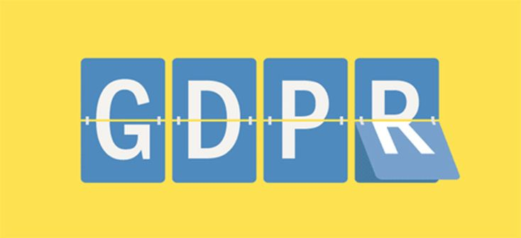On May 25th, 2018 the General Data Protection Regulation (GDPR) will come into effect and will drastically change the way digital marketing activities are carried out and how data is collected and used. The great news is that leaflet distribution is the perfect solution to combat GDPR.