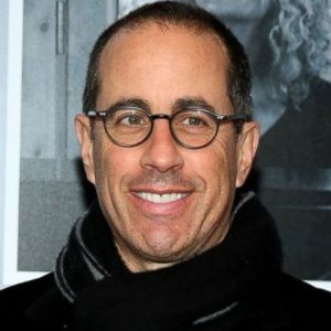 Jerry Seinfeld (American, Comedian) was born on 29-04-1954.  Get more info like birth place, age, birth sign, biography, family, relation & latest news etc.