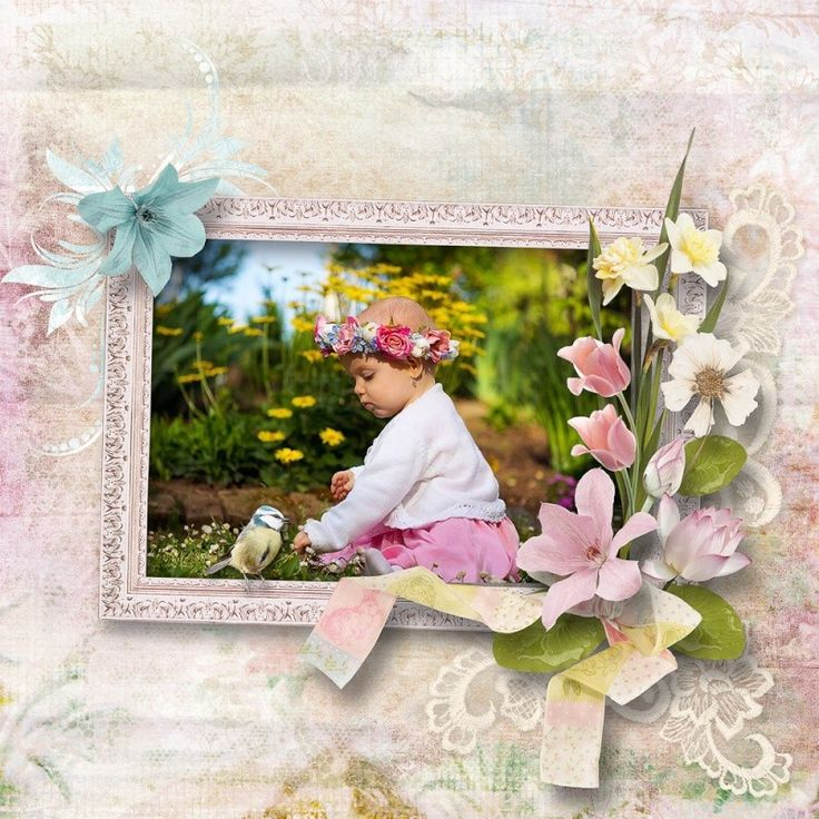 """Welcome Spring"" Minikit by Fancy Bird Design, https://www.digitalscrapbookingstudio.com/personal-use/kits/april-fools-surprise-19/"