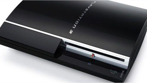 PlayStation 3 : fin de la production dans quelques semaines ? (TomsHardware)