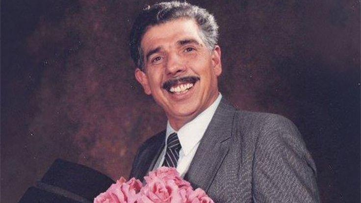 Hoy en la madrugada, dos días después de su cumpleaños, el recordado actor Rubén Aguirre falleció luego de varios quebrantos de salud. Su deceso se produjo en la población de Puerto Vallarta, luego de afrontar una neumonía.</p> <p>La noticia fue confirmada inicialmente por Edgar Vivar, también integrante del elenco de El Chavo del 8.</p>