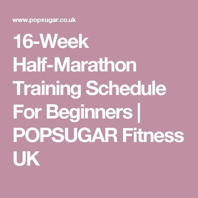 Best 25+ Marathon training schedules ideas on Pinterest ...