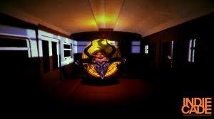 3D Annenin Kabusu oyunu 3d macera oyunu severlere korku ve gerilimli bir macera oyunu oynamayı sunuyor. Sizlerde bu 3 boyutlu macera oyununu oynamak istiyorsanız hemen 3DOyuncu.com'u ziyaret etmelisiniz.  http://www.3doyuncu.com/3d-annenin-kabusu/