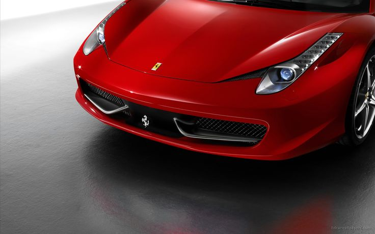 new_ferrari_458_italia_5-wide.jpg (1920×1200)