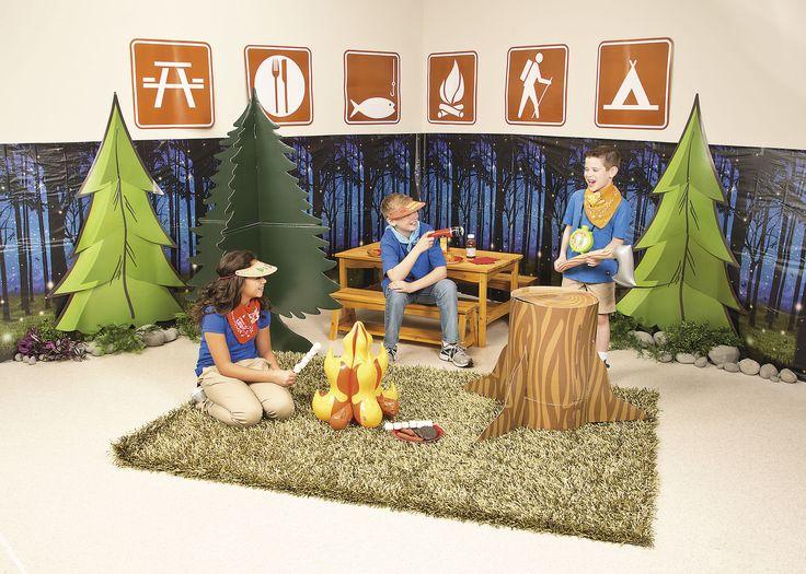 232 best vacation bible school ideas images on pinterest for Bible school craft supplies