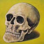 Una antología de cuentos inéditos de escritores latinoamericanos, retoman el tema de la muerte a través de las letras