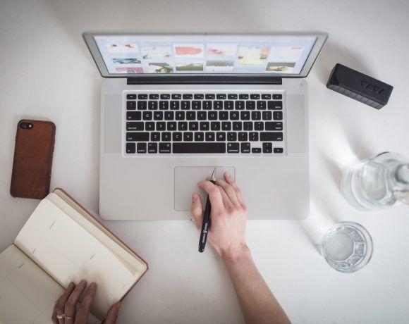 6 Tools für mehr Produktivität
