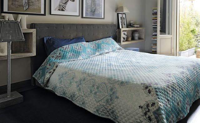 die besten 25 bassetti granfoulard ideen auf pinterest. Black Bedroom Furniture Sets. Home Design Ideas