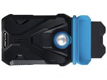 Cooler Exaustor para Notebook ? Um Cooler Exaustor ajuda muito a manter a temperatura ideal de um Notebook.