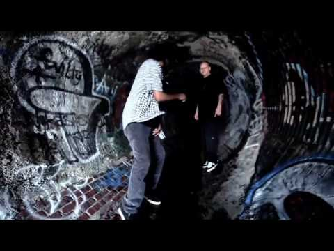 "Murs ""The Problem Is"" Feat. Sick Jacken & Uncle Chucc Official Music Video"