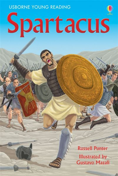 17 Best Images About Gladiator Books For Children From
