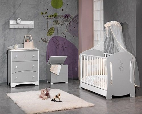Cuisine Ikea Hyttan :  maison on Pinterest  Baby closets, Headboards with storage and Bebe