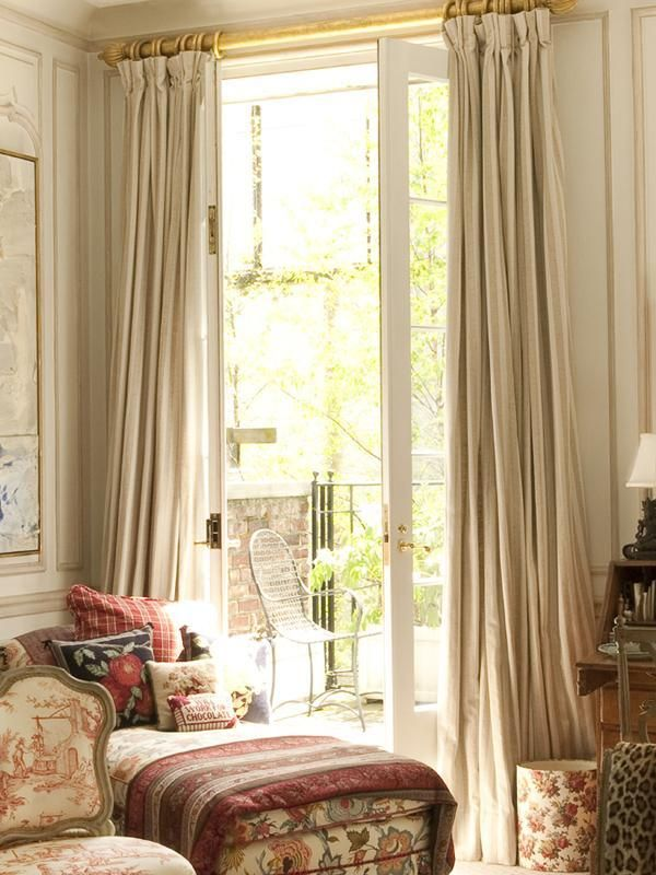 77 Best Tall Windows Images On Pinterest Shades