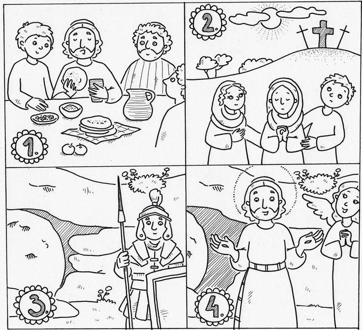 www.religiocando.it fileXLS nuovo_testamento settimana_santa settimana_santa_disegni_great settimana_santa_varie_14.jpg