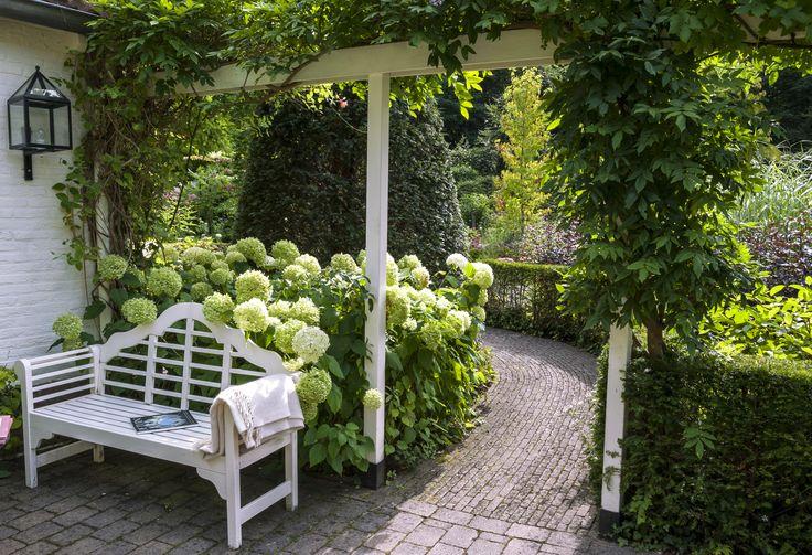 564 best rustica images on pinterest gardening permaculture and vegetable garden. Black Bedroom Furniture Sets. Home Design Ideas