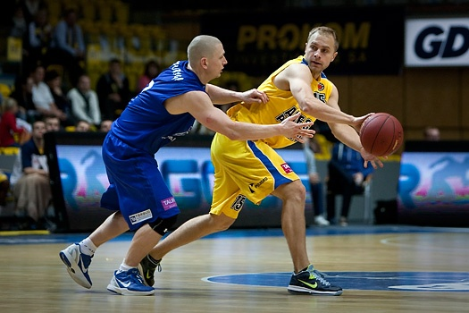 Fot.: Mariusz Mazurczak