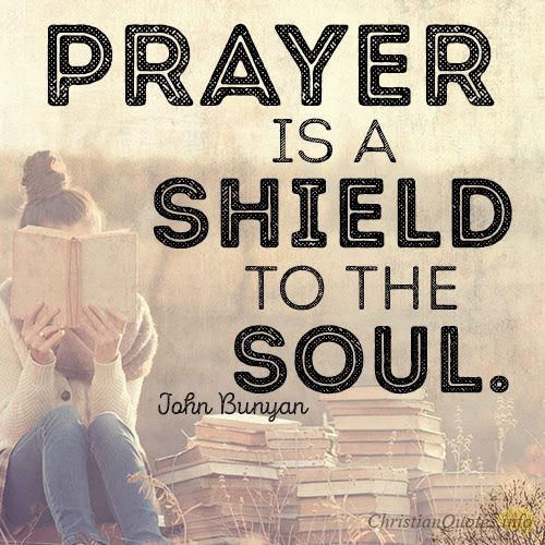 Love Each Other When Two Souls: Best 25+ Prayer Warrior Ideas On Pinterest