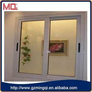 Search Aluminium sliding doors windows prices. Views 174639.