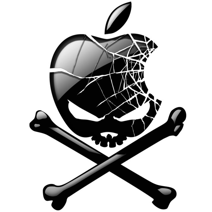 🔥 Monitor loses signal after apple logo  : hackintosh