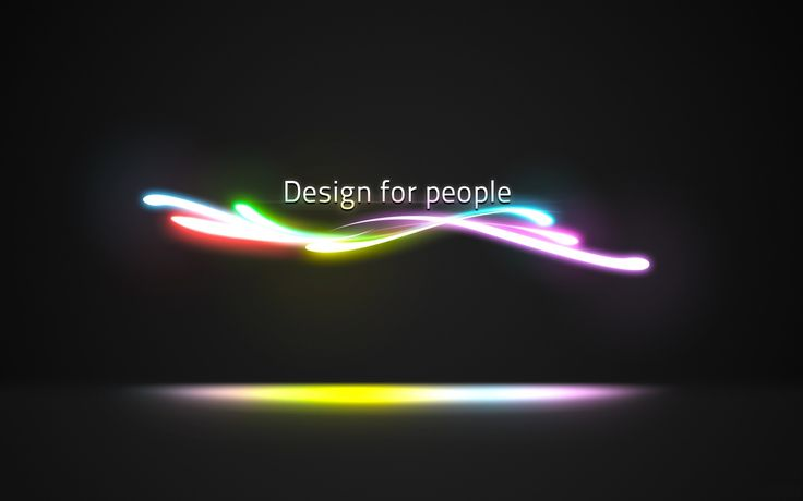 If you are looking for web developers, who can make their business website, see no further AFN Technologies will help you. Visit: http://www.afntechnologies.com/