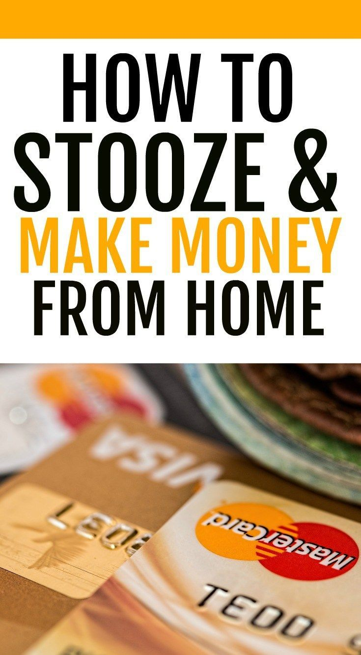 Best 25+ Credit Cards Ideas Only On Pinterest  Paying Off Credit Cards,  Online Sign Maker And Make Business Cards Online