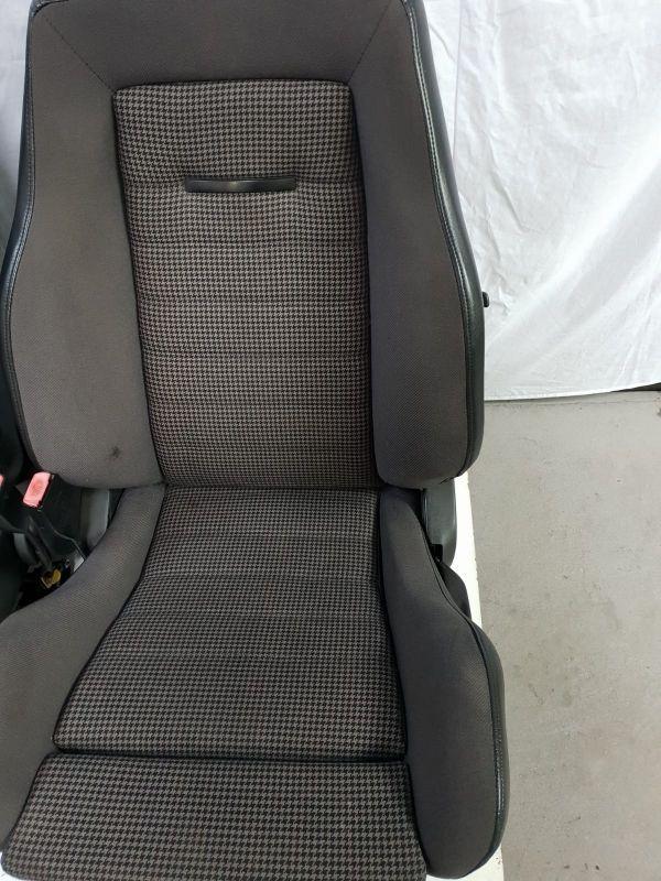 Pin On Seat