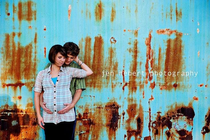 maternityMaternity Poses, Couples Maternity, Maternity Photos, Maternity Photographers, Outdoor, Couple Maternity, Maternity Shoots, 3Photography 3, Photography Ideas