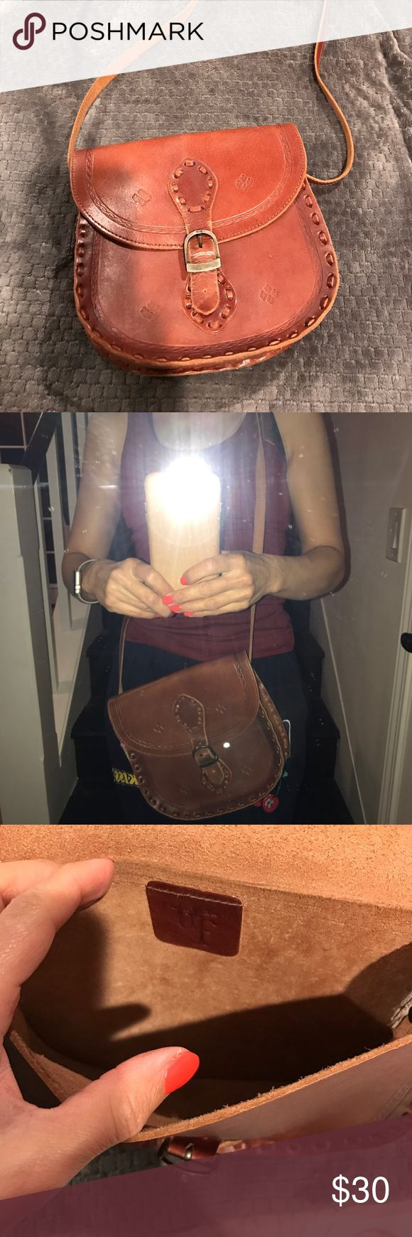 Zara handbag crossbody cross body bags Pre owned in very good condition. Used 3 times. Zara Bags Crossbody Bags