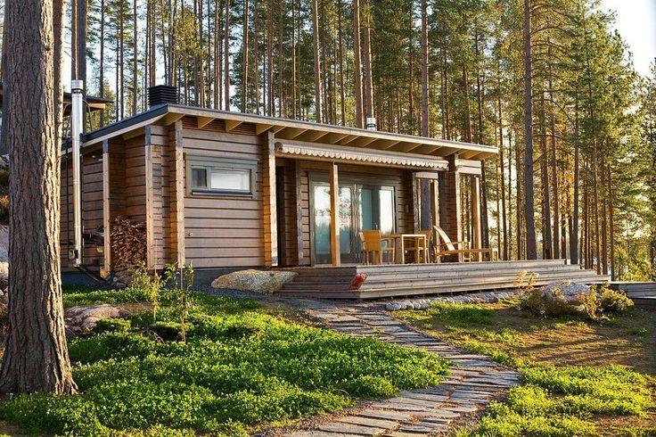 Проекты одноэтажных домов: этапы строительства и 70+ готовых функциональных решений http://happymodern.ru/proekty-odnoetazhnyx-domov-foto/ Odnoetaznyje_doma_03 Смотри больше http://happymodern.ru/proekty-odnoetazhnyx-domov-foto/