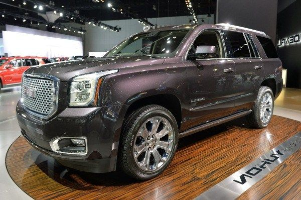 Direct Express Auto Transport Here is how we Became the best. #LGMSports haul it with http://LGMSports.com 2017-GMC-Yukon-Denali-rumors