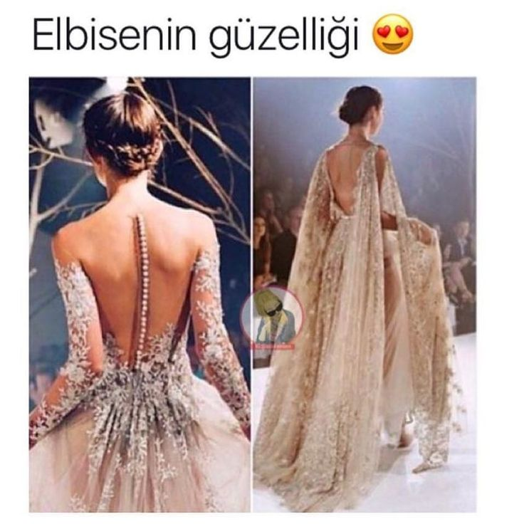 Kızlar nasıl ??? Bence çok güzel ���� . . @ask.sozleri ❤@ask.sozleri❤takip edin������ . . .@kiz.modasii beğenip takip eden eller dert görmesin���� .kankalarinizi etiketlemeyi unutmayin . . . #art #gelinlik#love#hairstyle #hair #haircut #makeup #makeupartist #weeddingday #nails #nailart #nailpolish #beauty#instabeauty #fashion #anastasiabeverlyhills #fashionista #weddingdress#wedding #unhas #nail #hudabeauty #vegas #vegas_nay #makeupandwakeup #microblading #hair #nature#eyeliner #lips#moda…