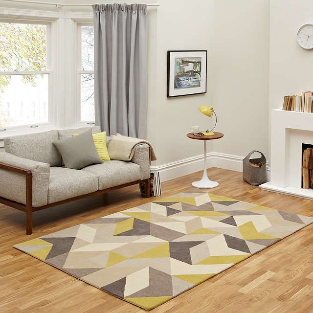 97 living room ideas john lewis john lewis living for Living room ideas john lewis