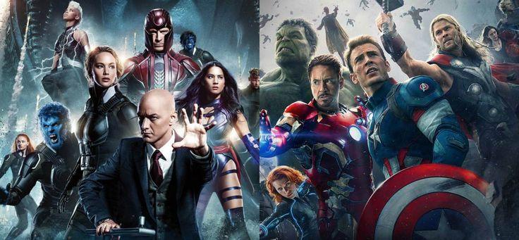 Lauren Shuler Donner, productrice historique des X-men, aimerait (re)travailler avec Kevin Feige pour les intégrer dans le Marvel Cinematic Universe.