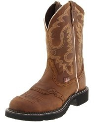 Beautiful Western Boots for Women