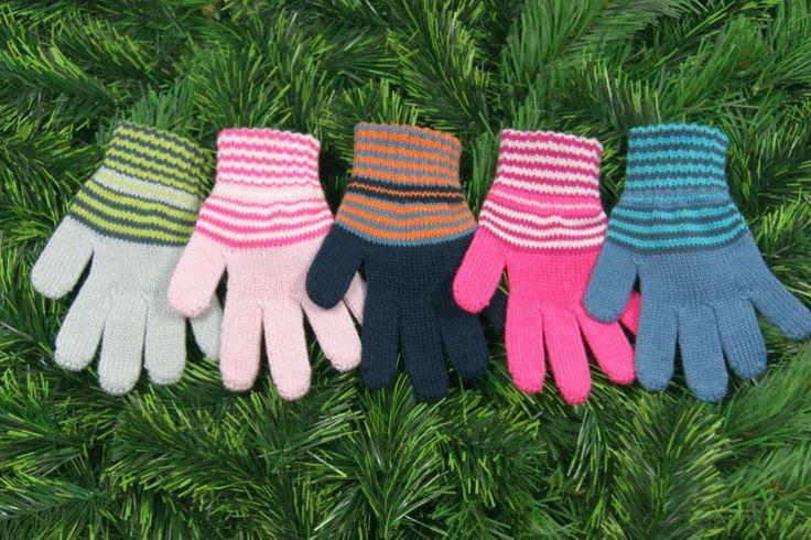 Большое обновление каталога — новые варежки и перчатки к зиме. Не мёрзни!