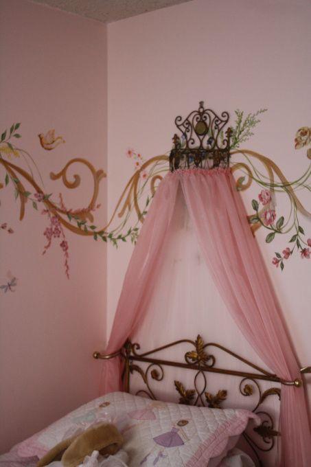Design My Own Bedroom Endearing Design Decoration
