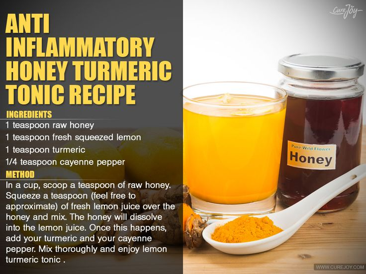 This is a juice that not only tastes great but also does amazing things to support your overall health. Turmeric is a powerful anti-inflammatory without any side effects. It offers natural support to the body in dealing with arthritis, inflammatory bowel disease, and even cystic fibrosis. It has also been