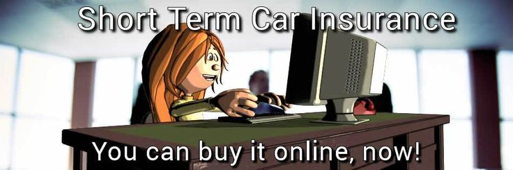 Short term car insurance, 1 day to 8 months #weekly #car #insurance http://savings.nef2.com/short-term-car-insurance-1-day-to-8-months-weekly-car-insurance/  # Car or van insurance for between one day and 28 days Short term vehicle insurance is now readily available in the UK, including very short period cover from as little as one single day. Most conventional insurance policies will cover your car for a full year, but there are occasions when you will need temporary cover for a week, a…