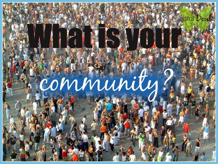 What happens when common people collide http://www.caetmoir.com/community/?utm_campaign=coschedule&utm_source=pinterest&utm_medium=The%20Mindful%20Doula&utm_content=Meet%20the%205%20Pillars%20of%20Your%20Community%21 The Mindful Doula