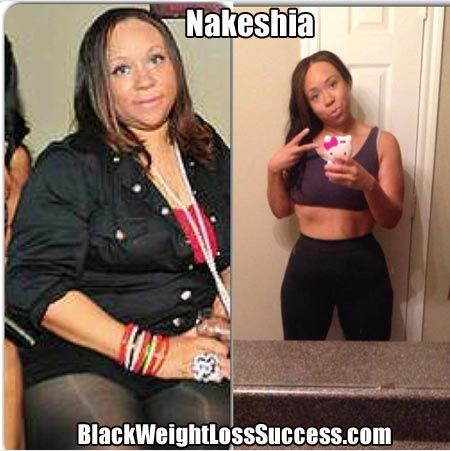 Garcinia Cambogia Result Pictures Before And After Pictures Of
