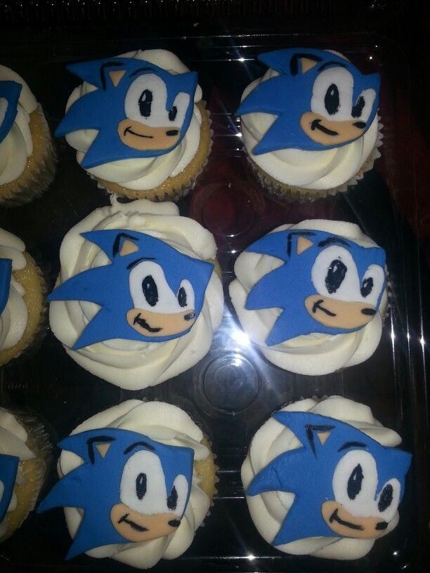 1000  images about Sonic on Pinterest | Blue necklace, Birthdays ...