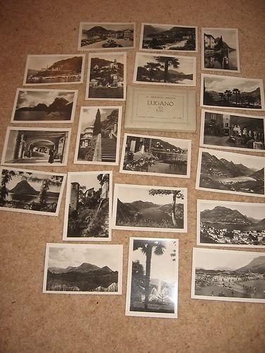 20 photos of Lucarno