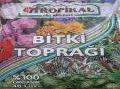 Tropical  Saksı Toprağı 40Lt http://www.fidanistanbul.com/urun/2648_tropical--saksi-topragi-40lt-.html Fidan Satışı, Fide Satışı, internetten Fidan Siparişi, Bodur Aşılı Sertifikalı Meyve Fidanı Süs Bitkileri,Ağaç,Bitki,Çiçek,Çalı,Fide,tohum,toprak